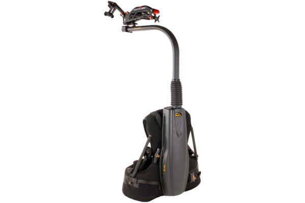 EasyRig Vario 5 with Serene Extension Arm