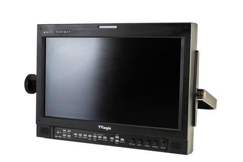 "TV Logic 17"" Monitor"