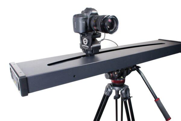 RedRock Micro Motorized Camera Slider
