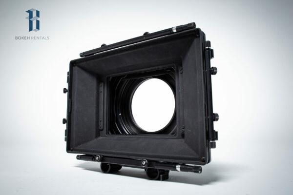 Arri LMB-15 Matte Box