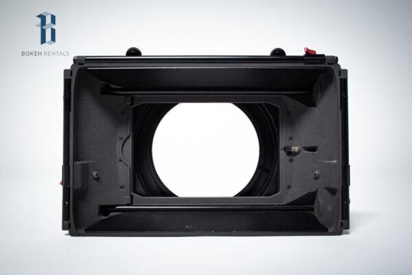Vocas MB-435 Matte Box