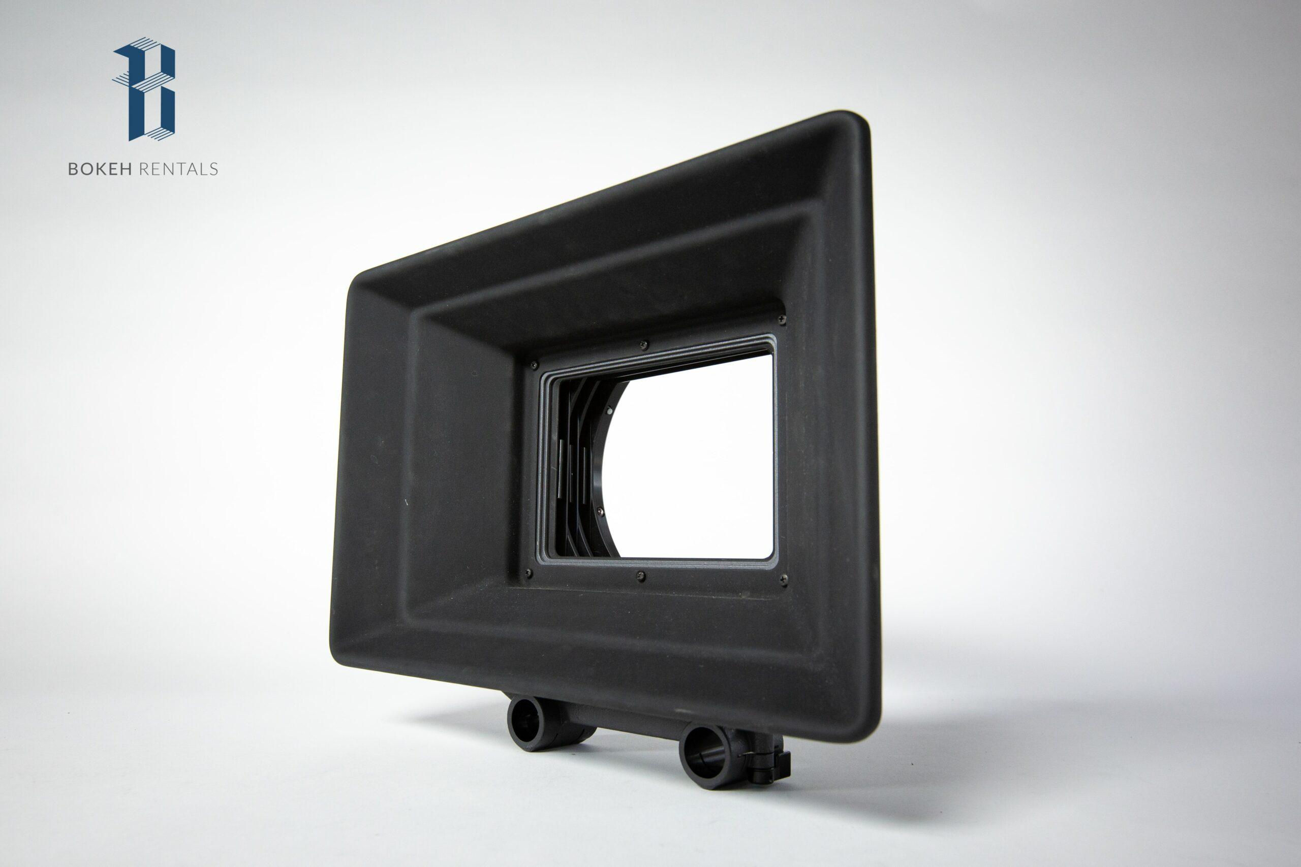 Arri MB-18 Matte Box