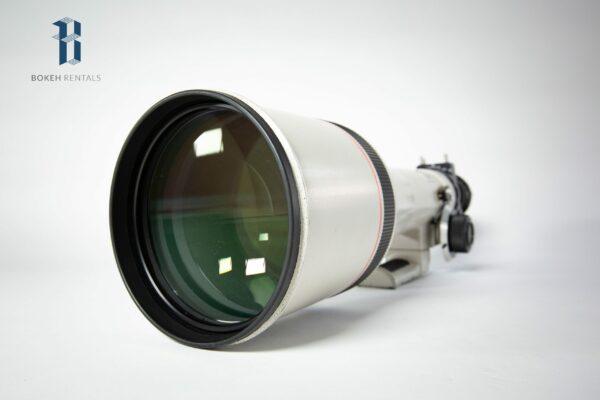 Canon 800mm