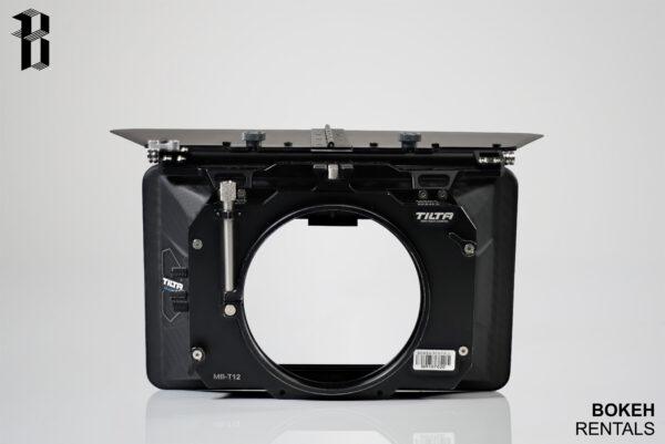 Tilta MB-T12