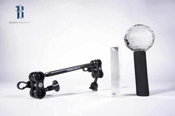 Prism Lens FX Pro Kit