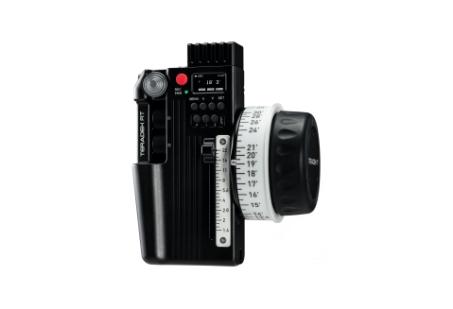 Camera-Accesories