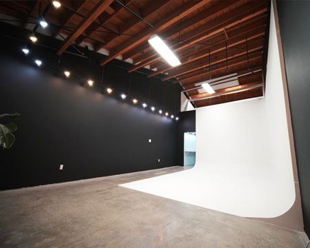 studio-list1-new