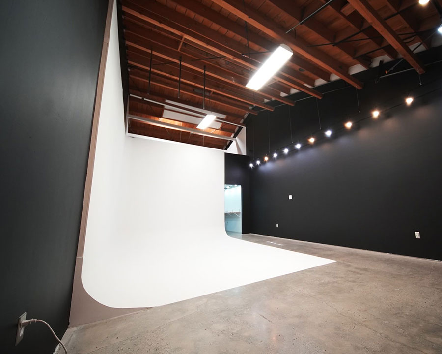 Bokeh Studio